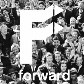 Forward. Mecenatismo collettivo.Introduzione