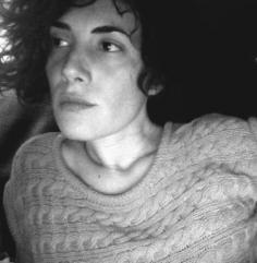 Lisa Batacchi