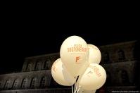 Forward per la Notte Bianca 2013