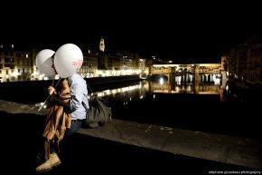 Le foto della Notte Bianca di Forward @NotteBiancaFi #nottebianca#firenze