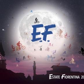 Forward nel programma dell'Estate Fiorentina2013