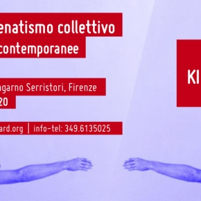 Virus|All!, un workshop di Kinkaleri, per FORWARD #Estatefiorentina 2013