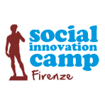 VINCITORI SOCIAL INNOVATION CAMP