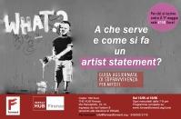 promo 3 Guida Artisti