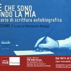The Hub Guida Scrittori Autobiografia