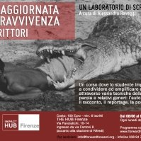GUIDA AGGIORNATA DI SOPRAVVIVENZA PER SCRITTORI (5 edizioni)