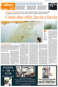 CORRIERE_FIRENZE(2015_08_12)_Page12