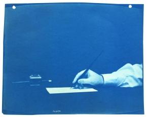 Un corso sulla scrittura autobiografica a Firenze. Terza edizione da metànovembre