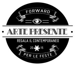 #ArtePresente: un catalogo di opere a prezzi accessibili, per un nuovocollezionismo