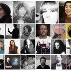 Collage Artisti Arte presente 2015