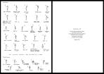 Kinkaleri Titolo: Found Dance   All!, 2015 Tecnica: serigrafia su carta Dimensioni: 2 fogli formato A3 Prezzo: 100€ RICHIEDI INFORMAZIONI: info@forwardforward.org