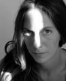 Caterina Pecchioli