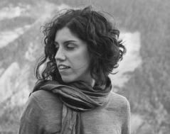 Elena Mazzi