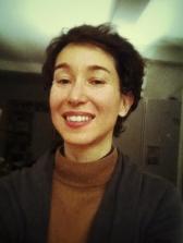 Eva Sauer