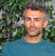 Giacomo Salizzoni