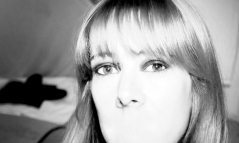 Rachel Morellet