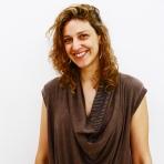 Virginia Zanetti