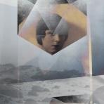 """Bärbel Reinhard Titolo opera: Senza titolo, dalla serie """"Stiller"""", 2015 Tecnica: fotografia e collage digitale, stampa inkjet su carta baryta fine art Canson Numero di serie: 3/10 Dimensioni: 20 x 25 cm Prezzo: 220€ RICHIEDI INFORMAZIONI: info@forwardforward.org"""