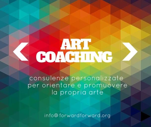 ArtCoaching