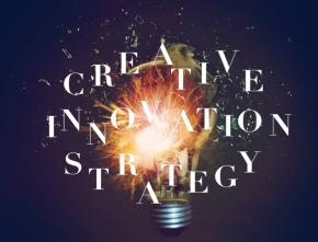A fine febbraio Forward presenta il workshop intensivo per creativi CREATIVE INNOVATIONSTRATEGY