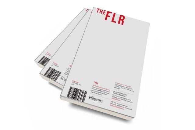 theflr-blankstack