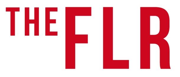 theflr_logo rosso_hires