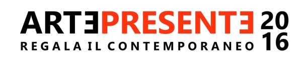 logo per web Arte Presente 2016.jpg