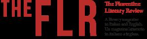 theflr-logo
